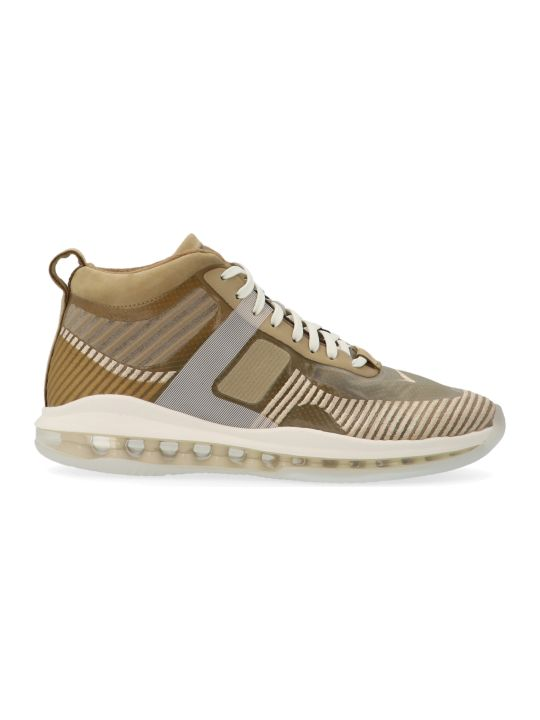 Nike 'lebron X John Elliot Icon' Shoes