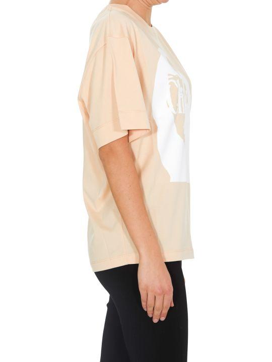 Chloé Print T- Shirt