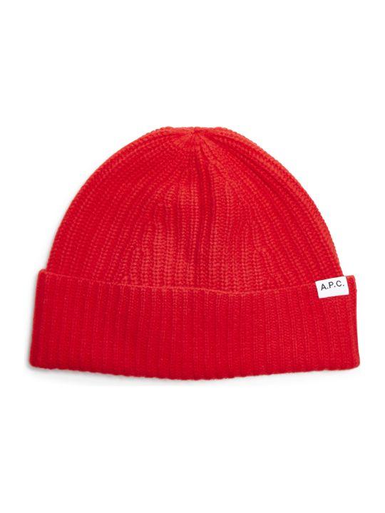 A.P.C. Hat