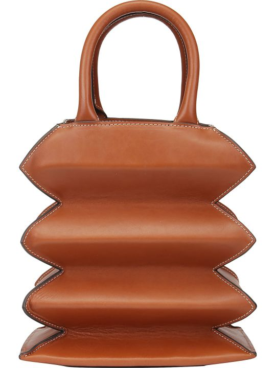 STAUD Hutton Handbag