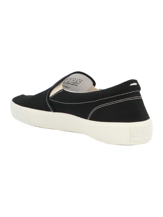 Maison Margiela Tabi' Shoes