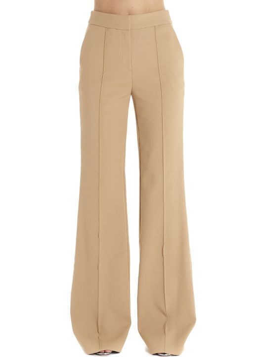 Diane Von Furstenberg 'kimberly' Pants