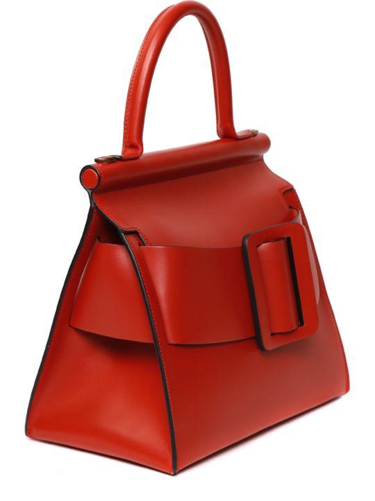 BOYY Karl San Marzano Handbag