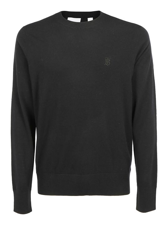 Burberry Collins Sweater