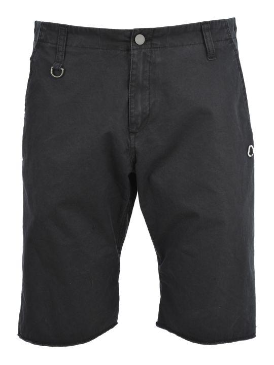 Moncler Fragment Moncler Fragment Bermuda Pants