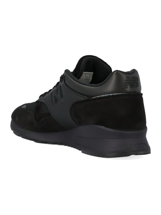 Junya Watanabe Shoes