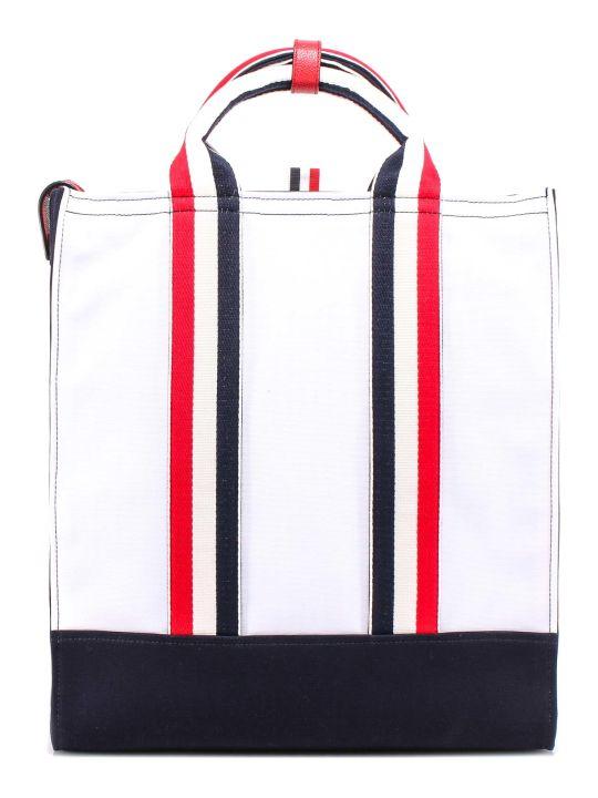Thom Browne Handbag