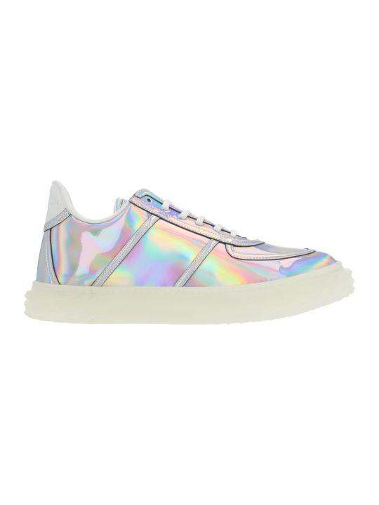 Giuseppe Zanotti 'new Blabber' Shoes