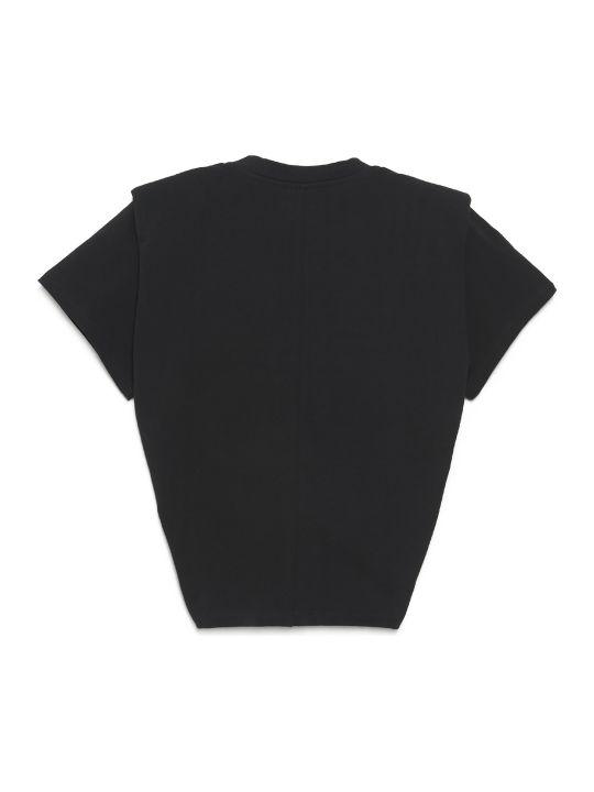 Isabel Marant 'belta' T-shirt