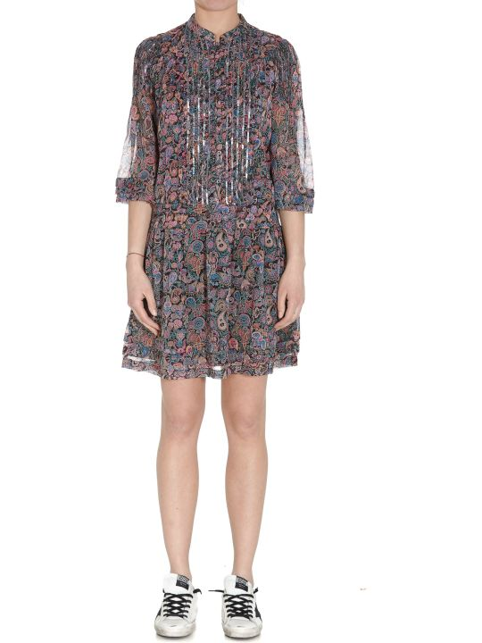 Zadig & Voltaire Dress