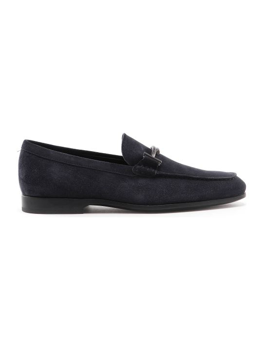 Tod's T Loafer