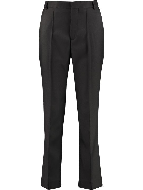 Plan C Tailored Trousers