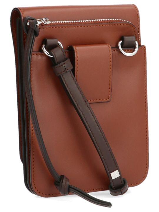 Loewe 'gusset' Bag