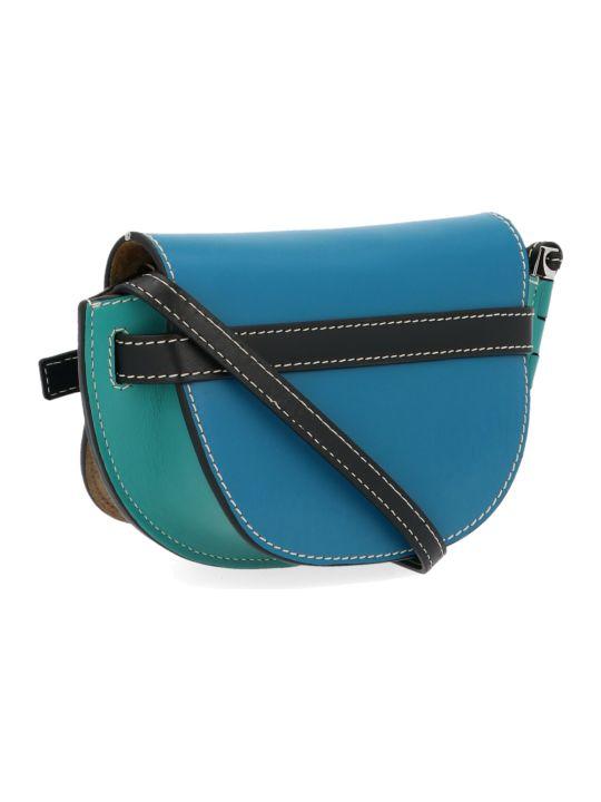 Loewe 'gate' Mini Bag