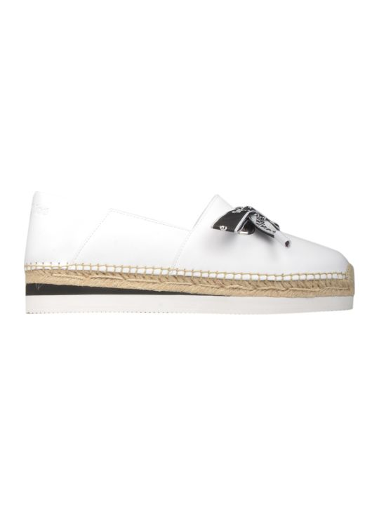 See by Chloé Shoes