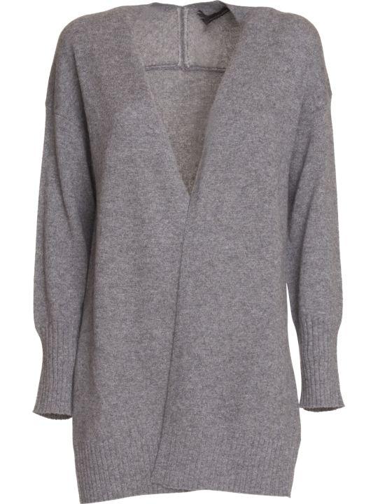 360 Sweater 360 Cashmere Ariana Cardigan