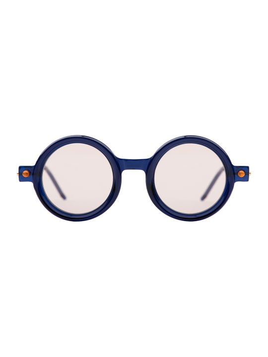 Kuboraum P1 Eyewear