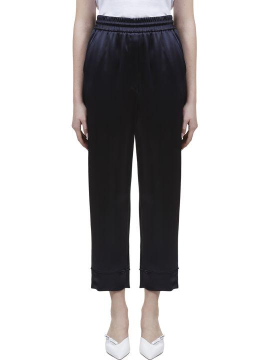 Nanushka Lety Trousers