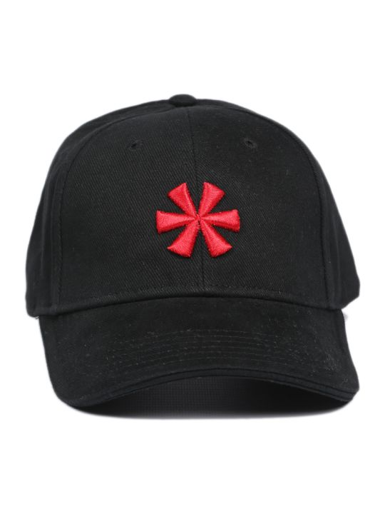 Strikestudio Hat