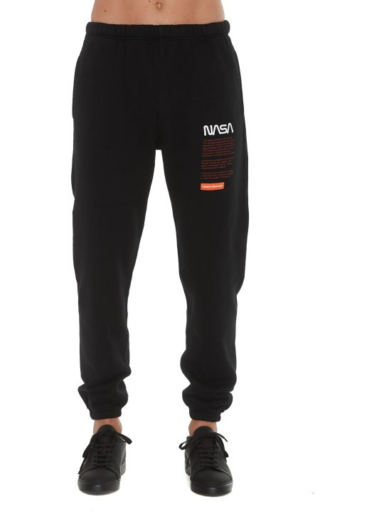 HERON PRESTON Nasa Sweatpants