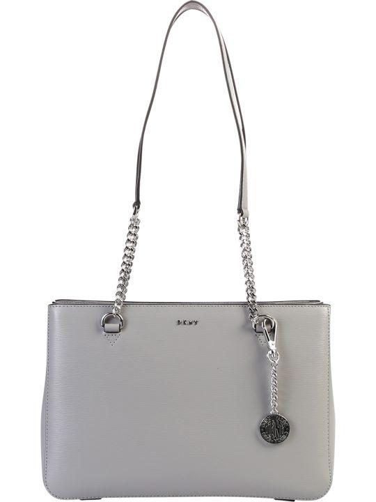 DKNY Bryant M Bag