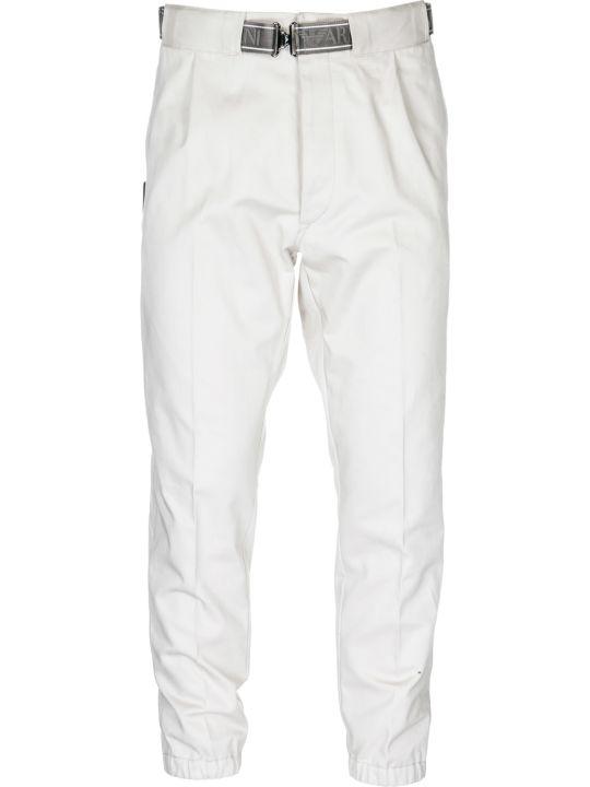 Emporio Armani  Sport Jumpsuit Trousers