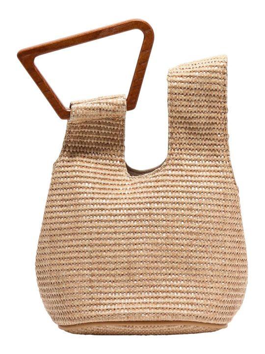 Cult Gaia Handbag