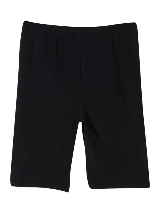 Il Gufo Knee-lenght Shorts