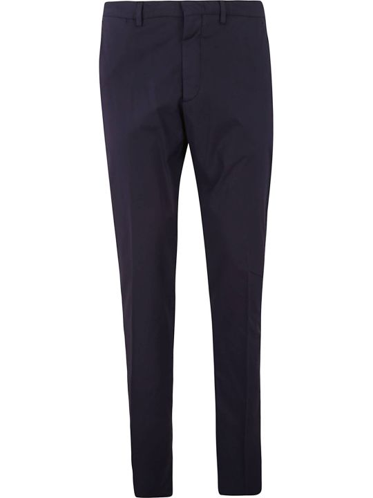 Z Zegna Classic Trousers