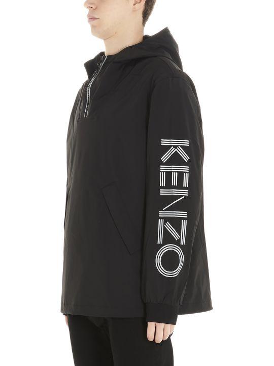 Kenzo 'kenzo Paris' Bomber