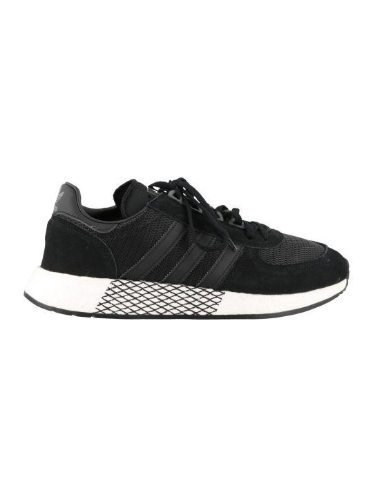 Adidas Originals Marathon X5923 Sneakers