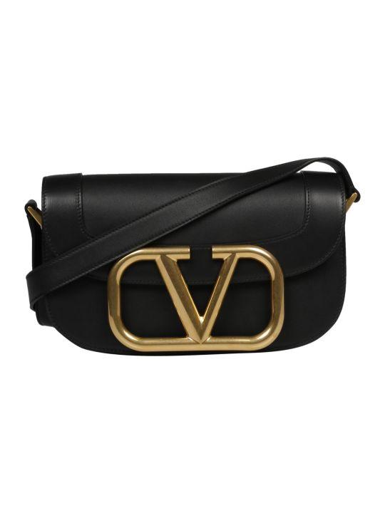 Valentino Garavani Bag