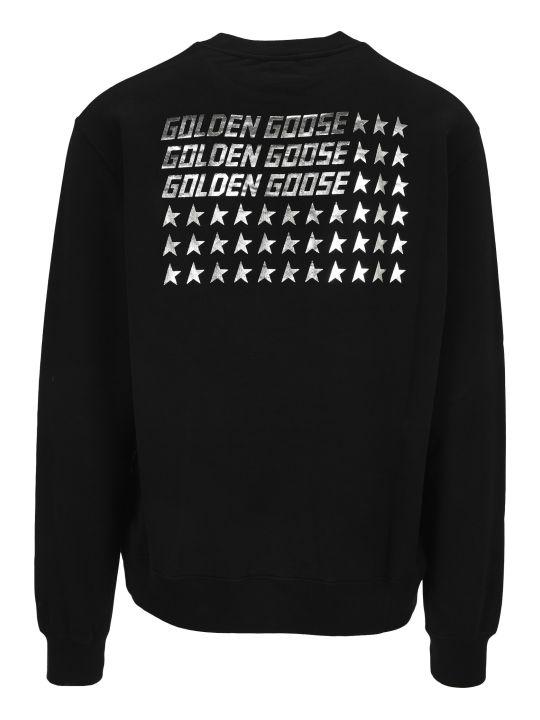 Golden Goose Felpa