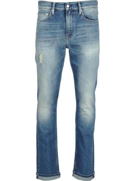Calvin Klein Jeans Melville Slim Denim