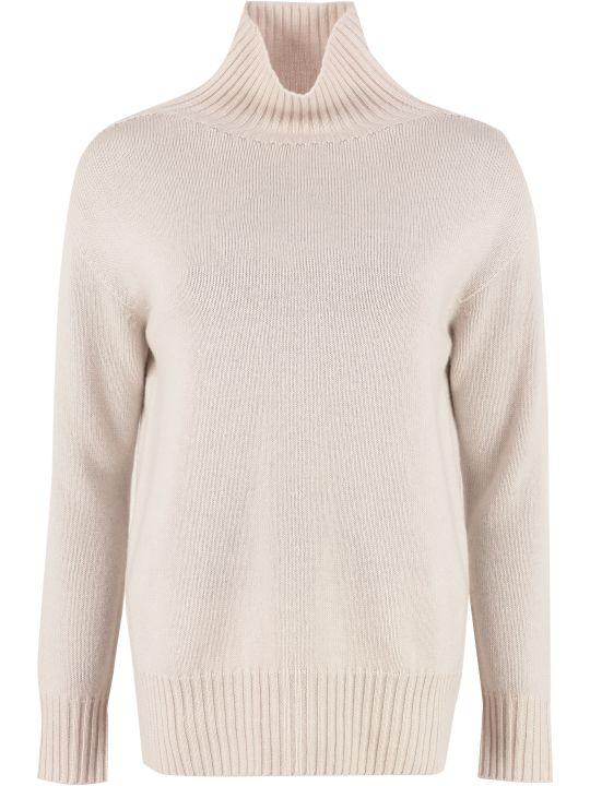 'S Max Mara Gnomo Cashmere Pullover