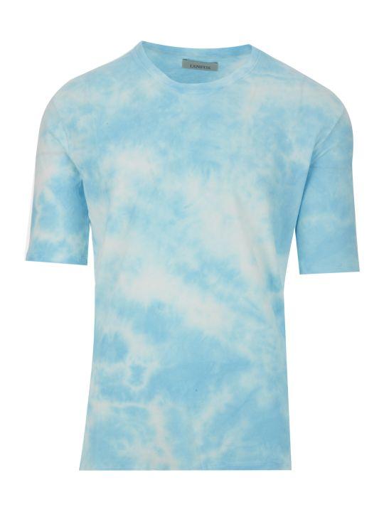 Laneus T-shirt