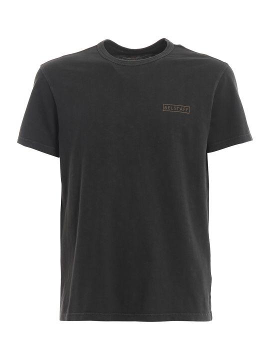 Belstaff Graphic T-shirt