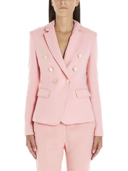 Pinko 'grondaia' Jacket
