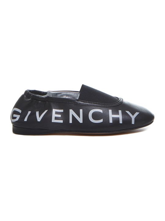Givenchy Kids Ballerinas