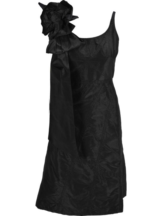 Miu Miu Dress Look #1