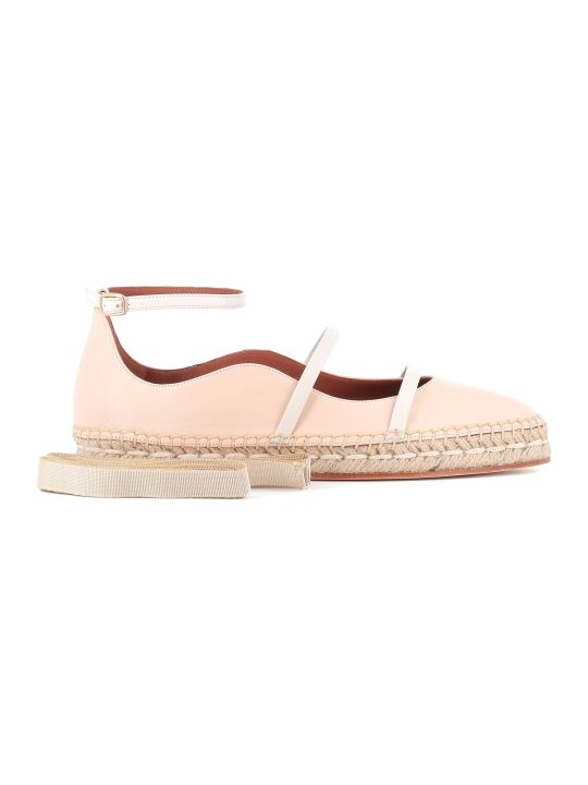 "Malone Souliers Espadrilles ""selina"""