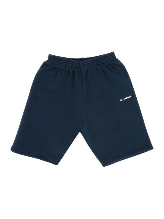 Balenciaga Short Pants