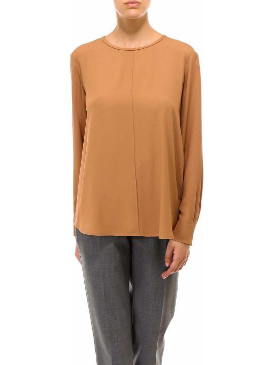 Tela Croma Shirt