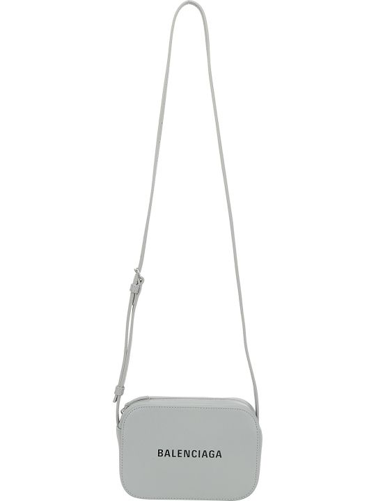 Balenciaga Everyday Camera Xs Shoulder Bag