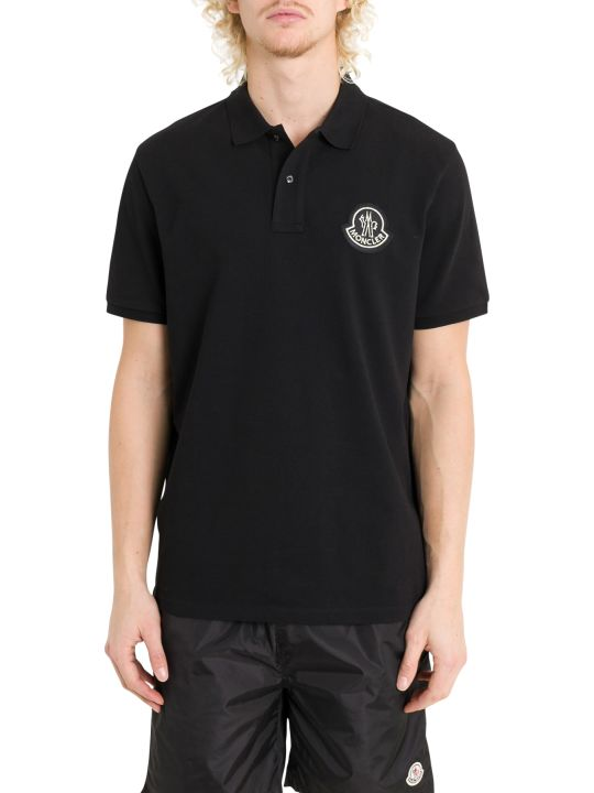 Moncler Genius Polo By 1952