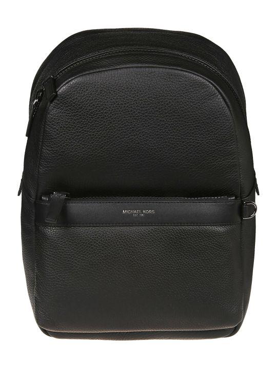Michael Kors Greyson Backpack