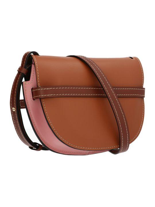 Loewe 'gate' Bag