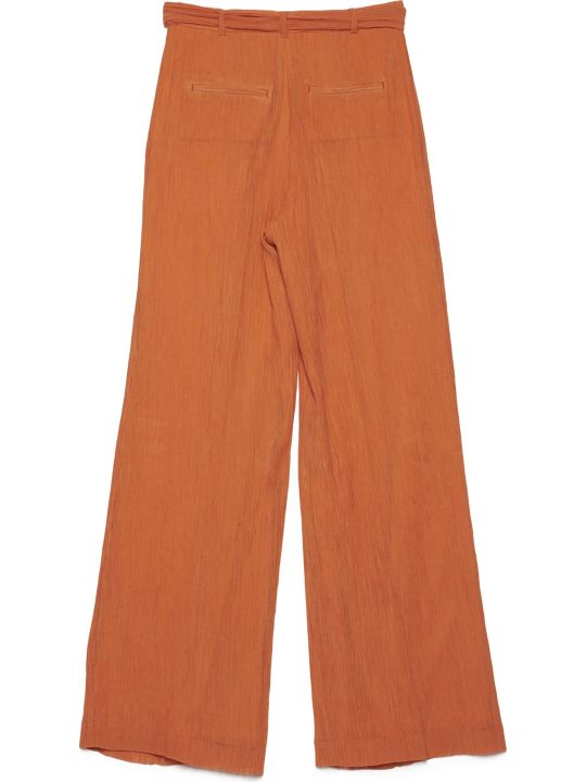 Gabriela Hearst 'thomazia' Pants