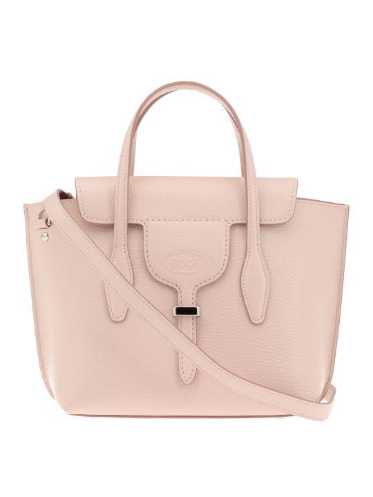 Tod's Anx Bag