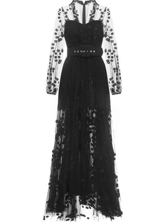 Maria Lucia Hohan Paula Dress